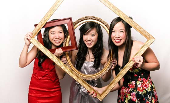 Photo-Booth-for-Your-Wedding