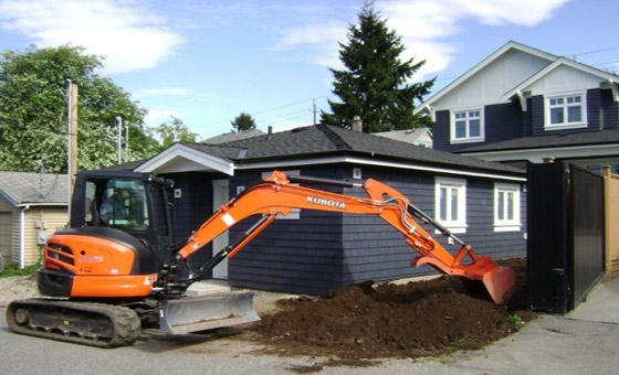 Excavating-for-Renovations