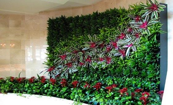 Gardening-Ideas