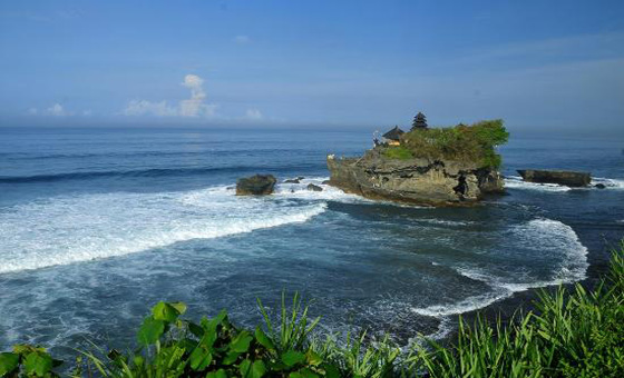 Bali-travel-tips