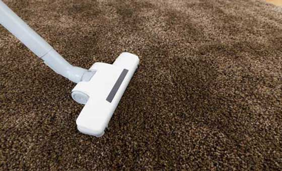Cleaning-Carpets-Tips
