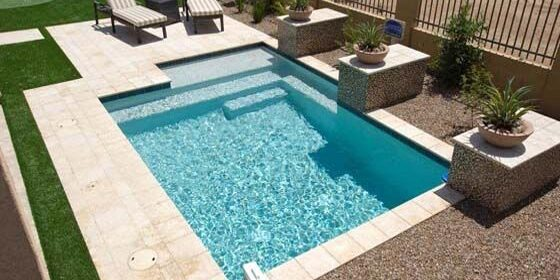 16 Reasons To Own A Plunge Pool Espresso Education Lifestyle Bog
