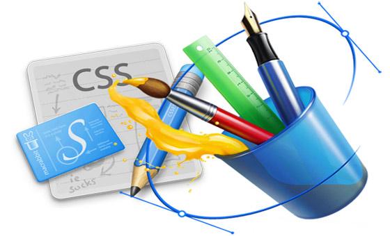 Elements-of-Web-Design