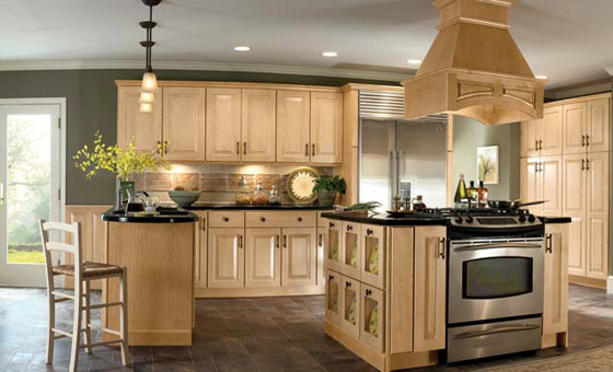 Renovating-Kitchens